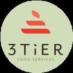 3 Tier Food Services