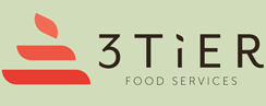 3 Tier Food Services