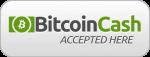 Bitcoin Cash Accepted